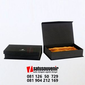 BHP04 Box Hard Carton SKK Migas