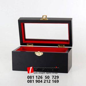 BXK03 Box Kayu Custom