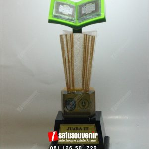 Piala MTQ Kota Bontang