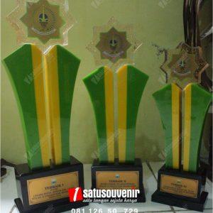 Piala MTQ Jambi