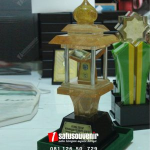 Piala MTQ Kota Bontang 2