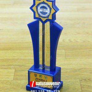 Piala MTQ FSQ Kalteng