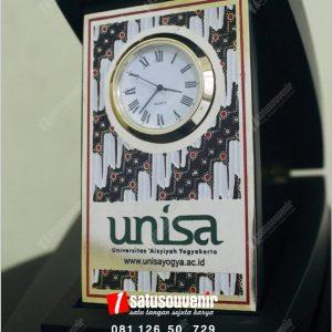 Souvenir Perusahaan UNISA