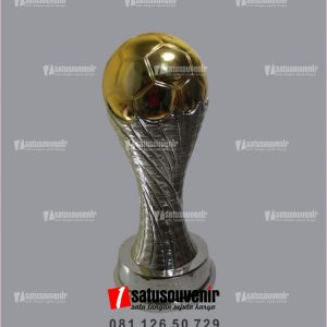 Piala Olahraga Arfiz League