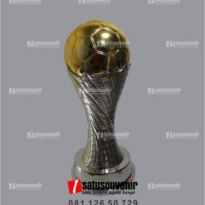 Piala Olahraga Arfiz League